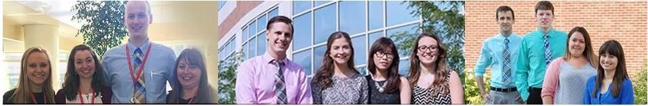 Graduates Albany New York Ny St Peter S Health Partners